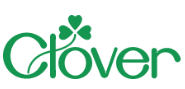 Clover borduurbenodigdheden