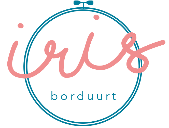 Iris Borduurt