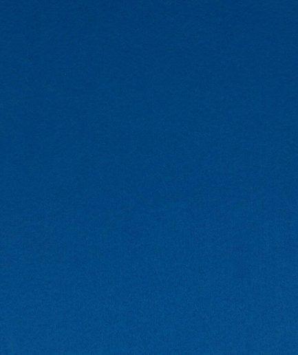 synthetisch vilt rkoningsblauw