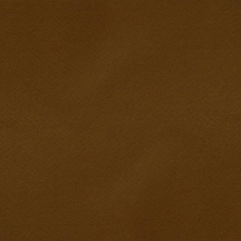 vilt bruin