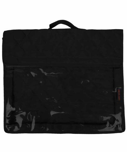 Yazzii craft project folder zwart