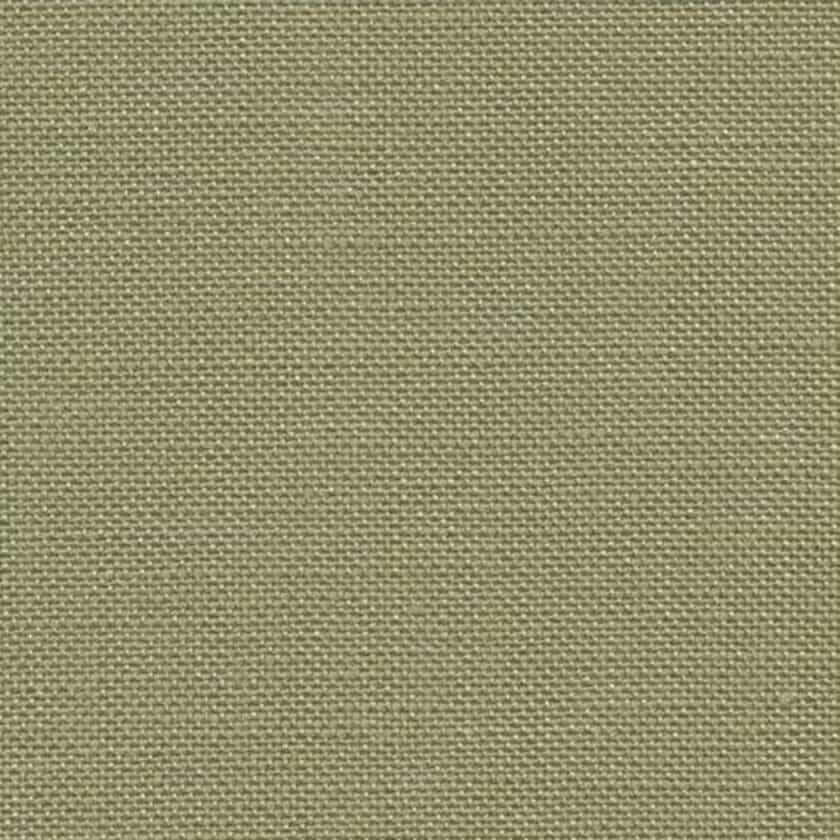 zweigart belfast linnen olijf groen