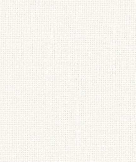 zweigart belfast linnen wit