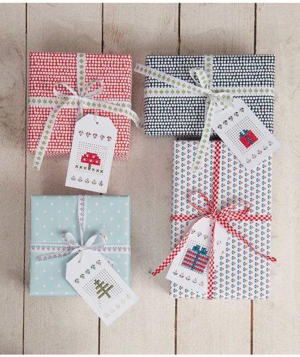 cadeau-labels-rico-borduren