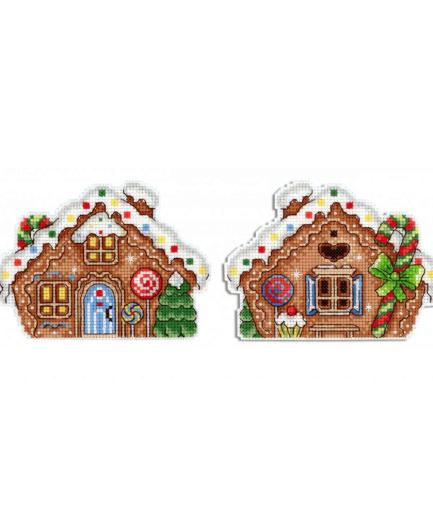 gingerbread-kerst-hangers