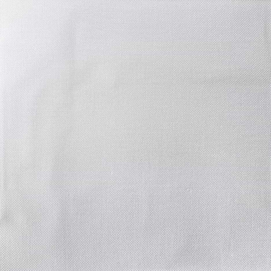 Jobelan wit borduurstof