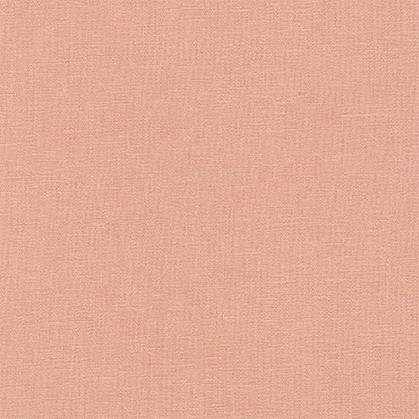 Robert Kaufman linnen roze