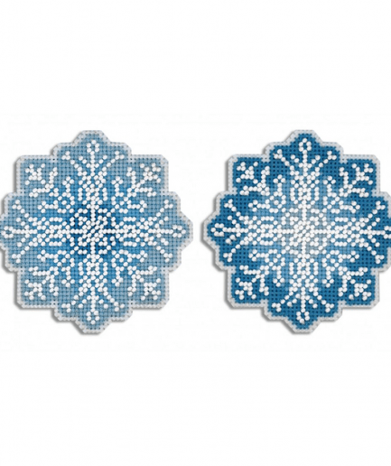 sneeuwvlokken-ornamenten-kerst