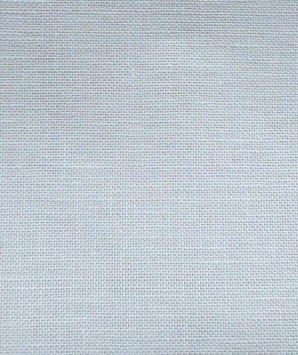 Zweigart linnen grijs