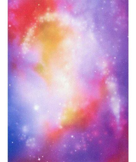 Aida galaxy